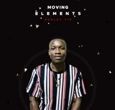 DownloadDeejay Tip – Moving Elements Mp3