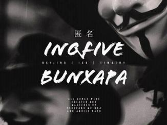 InQfive & Bun Xapa – ISO mp3 music download