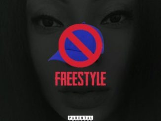 Rouge – No Cap (Freestyle) mp3 download