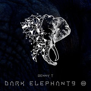 Benny T – Trunks & Ivory (Original Mix)
