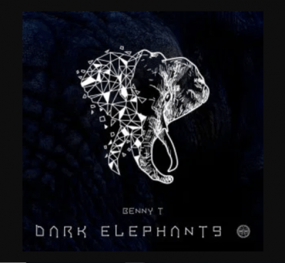 DOWNLOAD Benny T Trunks & Ivory Mp3