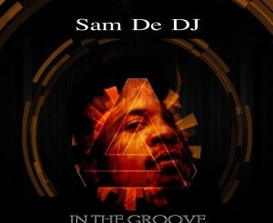 Sam De DJ – Full Moon mp3 download