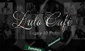 Lulo Café & Felo Le Tee – Come On mp3 download