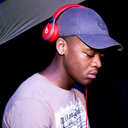 Ntokzin – Differences (Original Mix)