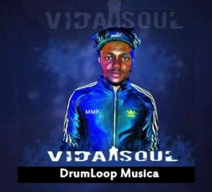 Vida-soul – DrumLoop Musica (Original Mix)