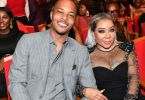 T.I. and Tiny Release a Statement To Address The Allegations of Sexual and Physical Abuse