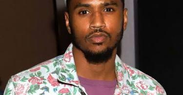 American Singer Trey Songz Arrested For Assaulting Policeman -  MojiDelano.Com