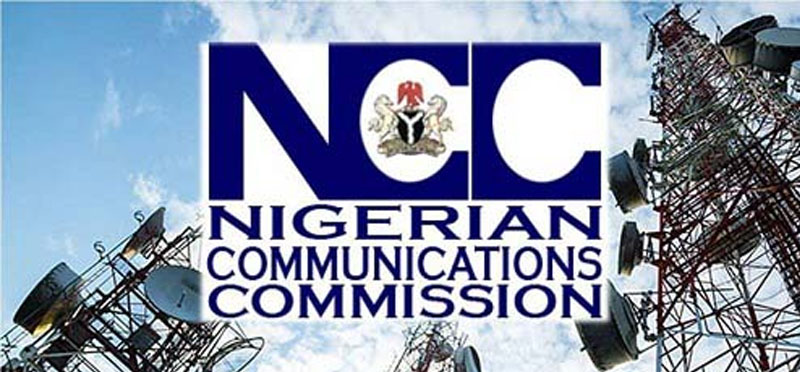NCC worker, wife, children, others die in road crash – Punch Newspapers