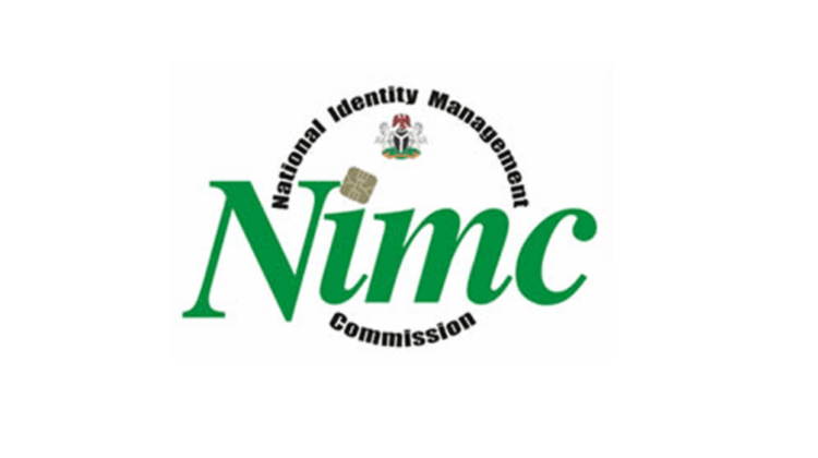 NIN: Beware of fake app, NIMC warns Nigerians – Punch Newspapers