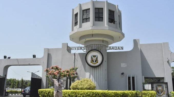 University of Ibadan (UI) announces resumption date - TEAM PLATO REPORTS