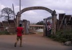 Osun State Police Arrest Student For Beating Principal To Coma