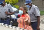 Zimbabwean Lady Who Slept with 13-year-old Boy Drugged His Siblings With Sleeping Tablets