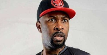 """Ruggedman asks """"Why is it Just The Female Actors That are Buying Cars and Building Houses in Nollywood?"""""""