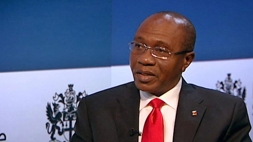 CBN Says Cryptocurrency Is Fueling Terrorism That's why It Is Banned