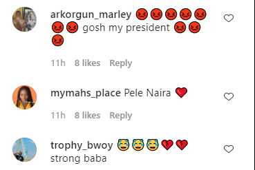 See Video of Naira Marley and Reason Why He is Being Mocked