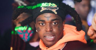 U.S. Rapper Kodak Black Pleads Guilty in Sexual Assault Case