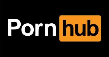 Pornhub Jokes About Opening Their African Headquarters In University of Ibadan, Nigeria