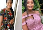 Lady Took To Twitter To Raise Alarm Over Her Friend's Disappearance After Going For a Job Interview in Akwa Ibom
