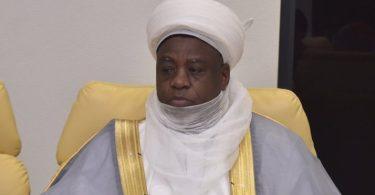 Ramadan Fast To Begin April 13 as Sultan of Sokoto Confirms Sighting of Moon