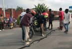 Congo Republic Suffers Hit With 61 Earthquakes in a Day