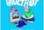 Vault Boy – Everything Sucks