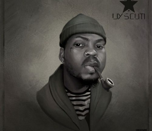 Olamide – Want ft Fave