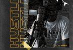 Download MP3: AV – Hustle