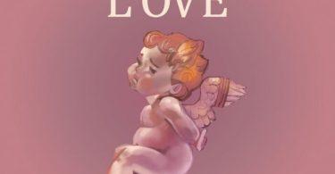 Ann Marie – Hate Love Mp3 Download