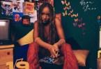 Ayra Starr – Cast (Gen Z Anthem) Mp3 Download