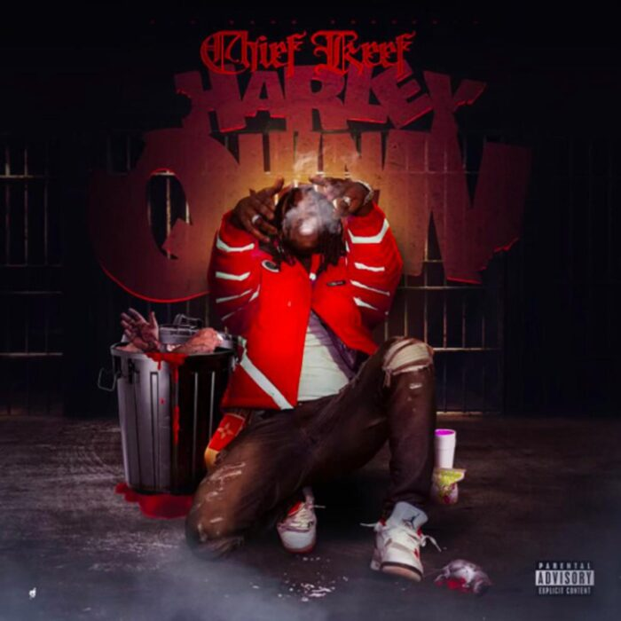 Chief Keef & Mike WiLL Made It – Harley Quinn Mp3 Download