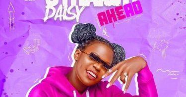 Download MP3: Daisy – Straight Ahead