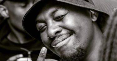 De Mthuda & Blulyt – Tsa kasi Mp3 Download