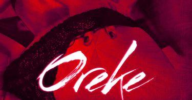Download MP3: Kontrolla – Oreke