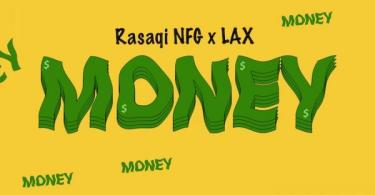 Download MP3: L.A.X – Money