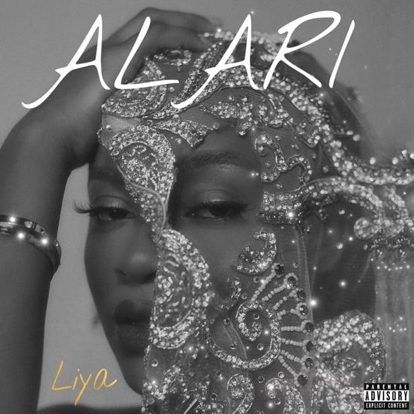 Download MP3: Liya – Olodumare