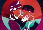 Download MP3: Thiwe ft. Citizen Deep – Nguwe Wedwa
