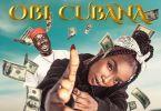 Ugoccie – Obi Cubana Mp3 Download