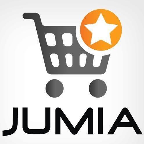 Job Recruitment 2021, Jumia Careers & Job Vacancies