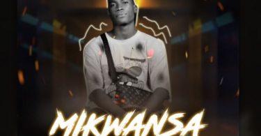 Download MP3: Kodopearl – Mikwansa