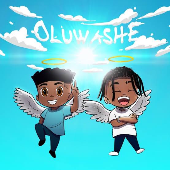Download MP3: Yonda ft Domae Magic – Oluwashe