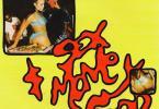 2FeetBino – Sex, Money, Seafood