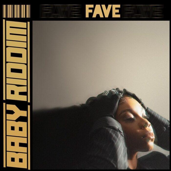 Download MP3: Fave – Baby Riddim