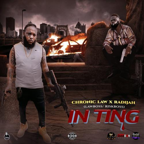 chronic-law-–-in-ting-ft.-radijah-(mp3-download)