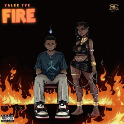 valee-yve-–-fire-(mp3-download)