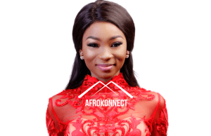 Find out about Jaaruma net worth, Biography and her Philanthropy via Afrokonnect.