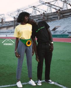 Altè music, Altè fashion and altè kids 2020