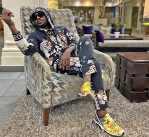 Richest Nigerian Celebrities