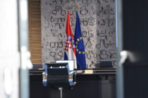Croatian Government Undergraduate & Graduate Scholarships