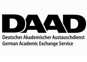 DAAD Study Scholarships Program For Postgraduate Studies in Germany