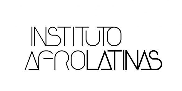Instituto Afrolatinas